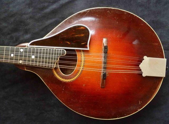 Mandolin u00bb Mandolin Tabs Here Comes The Sun - Music Sheets, Tablature, Chords and Lyrics
