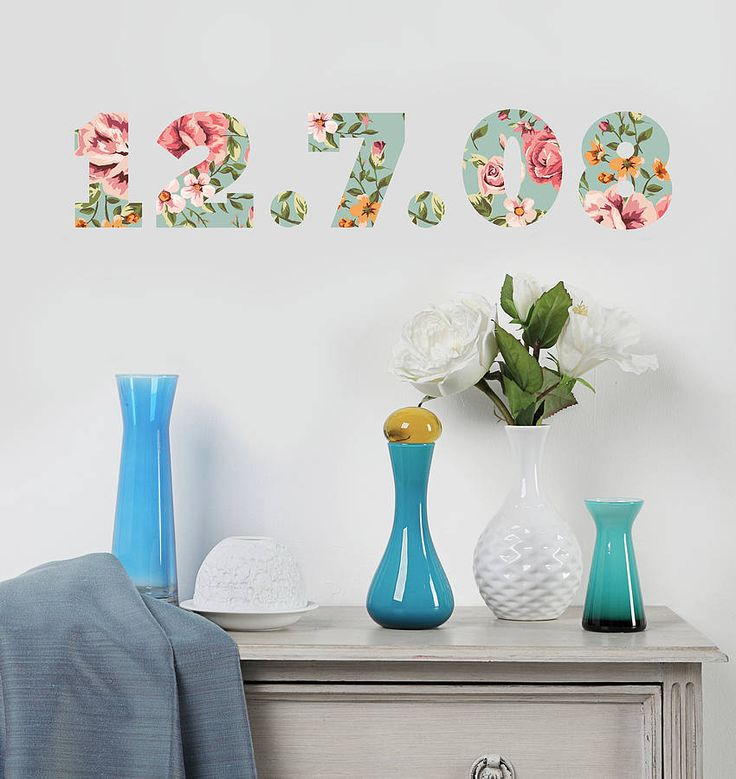70 best Wall Stickers images on Pinterest