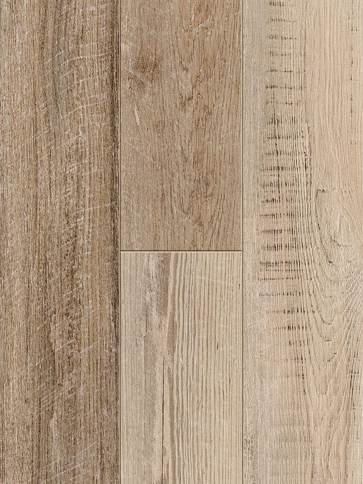 36 best products laminate flooring images on pinterest for Sherlock laminate flooring