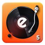 edjing - DJ Music Mixer Studio 5.0.5