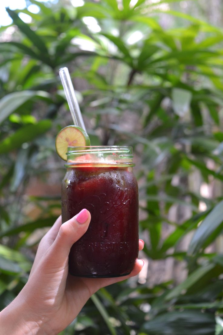 Here's a toast to another great day at #VillaKubu - photo shared by @byosquare  www.villakubu.com/oasis-restaurant.html #villakubu #seminyak #balivilla #luxury #sanctuary#healthy #juices #theoasisrestaurant #bar #bali #love