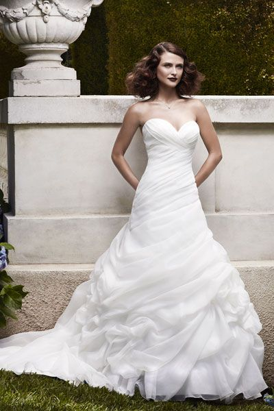 Used Wedding Dresses York Pa 90