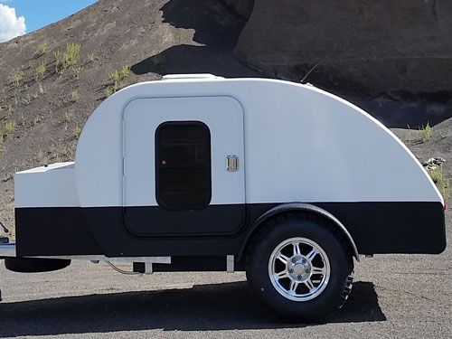 38 Best Toyota Campers Images On Pinterest Cars Toyota