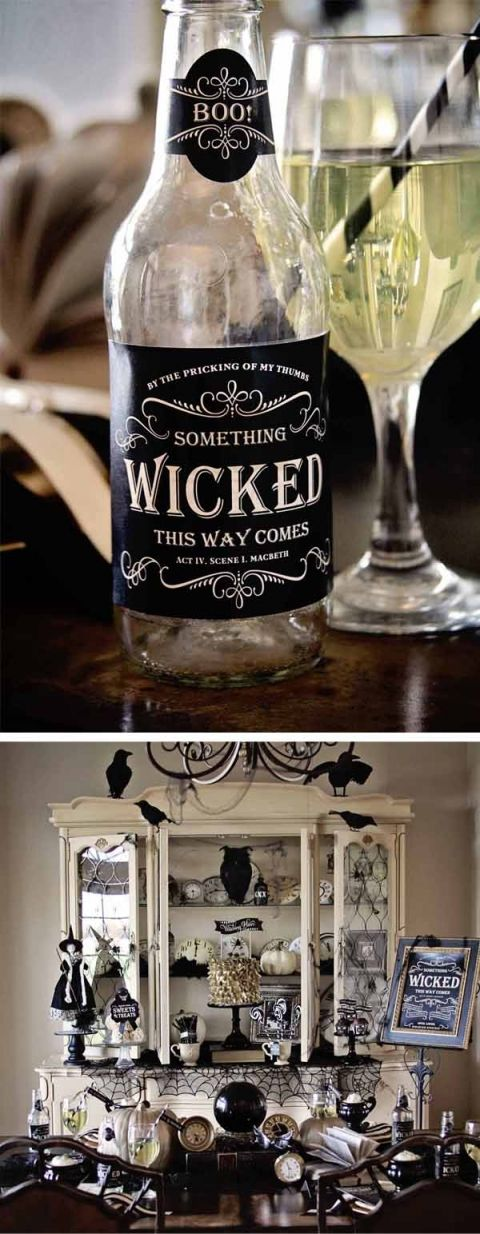 Great store, website and pics....all holidays                                                             Loralee Lewis Witches Tea Halloween party