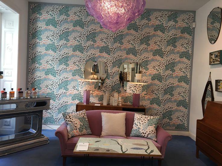 17 best ideas about palma madrid on pinterest moda - Graficas madrid palma ...