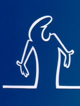 La gonna della Linea - CLOTHING