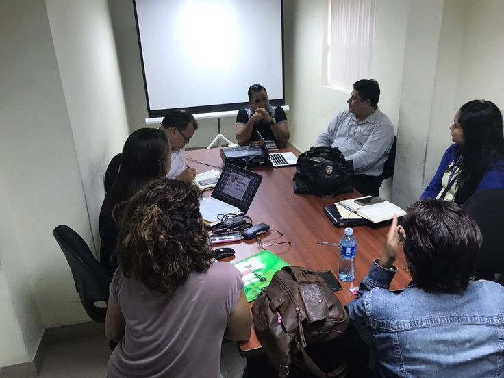 "Meeting to present a work plan and intervention for ""Advice for the Implementation of 5 Business Plans in 3 Protected Areas"" (Altos de Campana National Park, Soberania National Park and Chagres National Park - June / November 2017: MiAmbiente)"