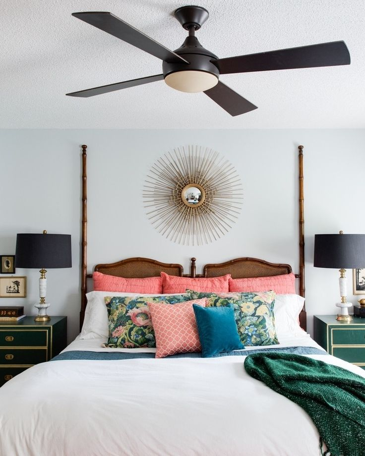 39 best clima images on pinterest my house modern ceiling fans