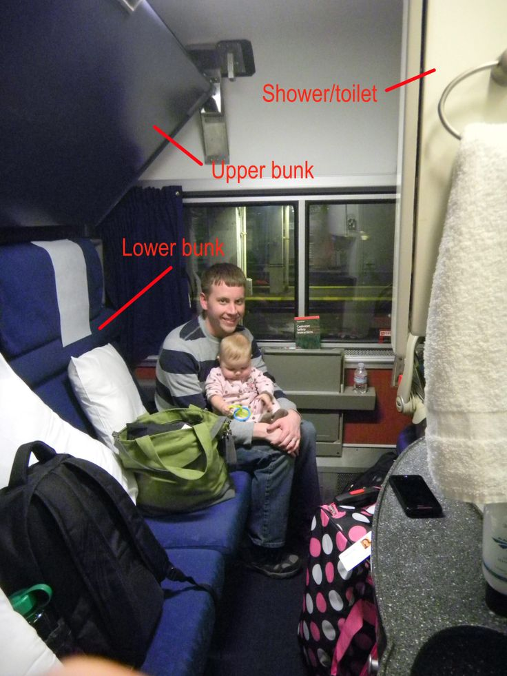 1000 Images About Train Sleeper Car On Pinterest Cars