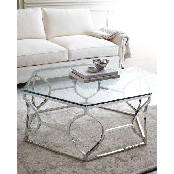 best 25+ handmade table ideas on pinterest | coffe table