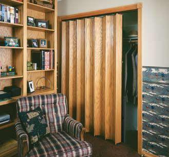 top 25 ideas about accordion doors on pinterest folding