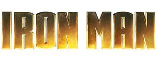 BLOCKBUSTER MOVIE BLOG: Crítica - Iron Man: El Hombre de Hierro (2008)
