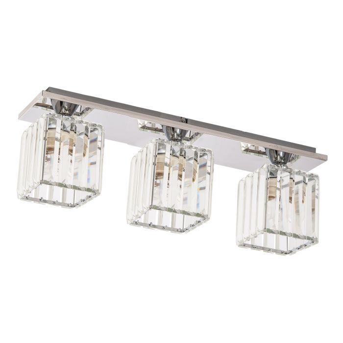 http://mlamp.pl/lampy-sufitowe-plafony/9932-plafon-lampa-sufitowa-oprawa-krysztalkowa-do-holu-casino-spotlight-8182328-crystal-chrom-przezroczysty.html
