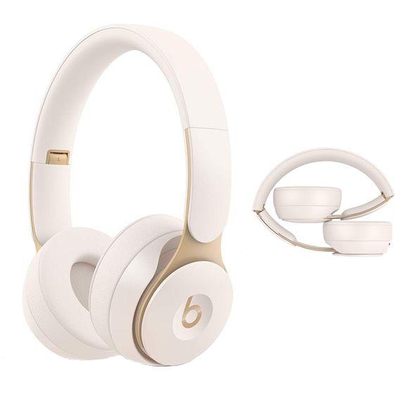 عروض السماعات Beats Headphones Headphones In Ear Headphones