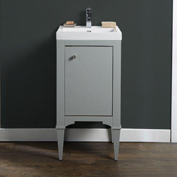 18 inch bathroom vanity. 56 Best Sinks Images On Pinterest Bathroom Vanity Tops Adorable 18 Inch  Design Ideas The 100 Image Collections nickbarron