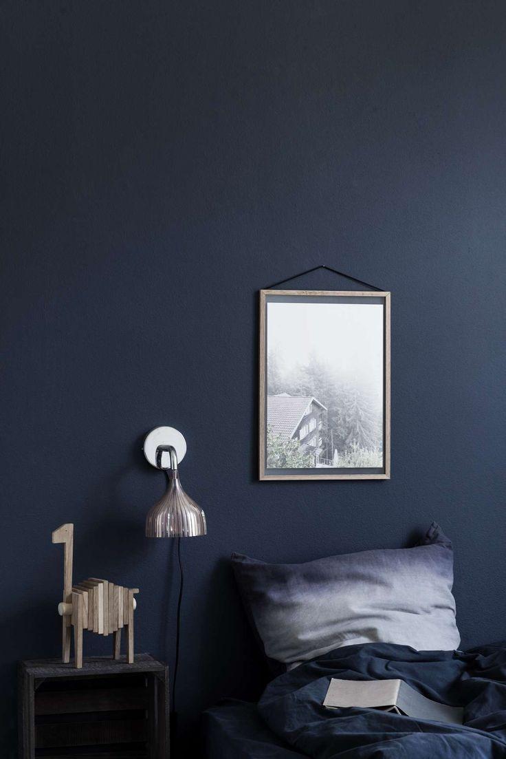 22 best Bilderrahmen FRAME von Moebe images on Pinterest | Timber ...