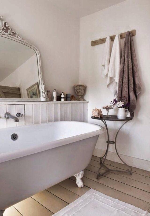 Gorgeous Bathroom 389 best bathroom inspiration images on pinterest | bathroom ideas