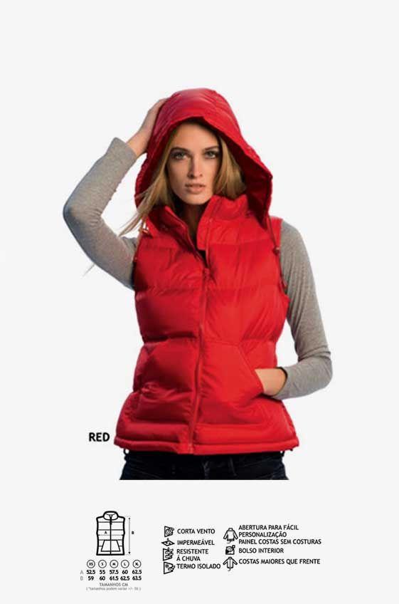 URID Merchandise -   COLETE B&C ZEN +   28.3 http://uridmerchandise.com/loja/colete-bc-zen/ Visite produto em http://uridmerchandise.com/loja/colete-bc-zen/
