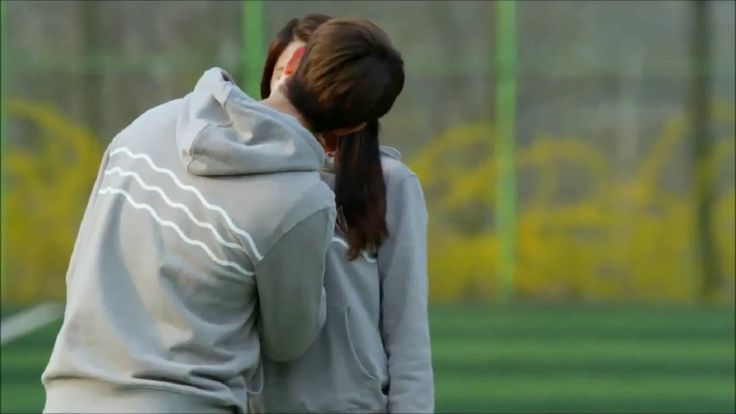 ORANGE Marmalade Jonghyun x Seolhyun IRONY Cnblue I LOVE this SONG!!!!