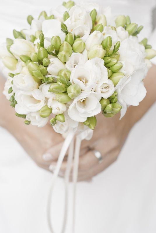 svatební kytice - Google Search