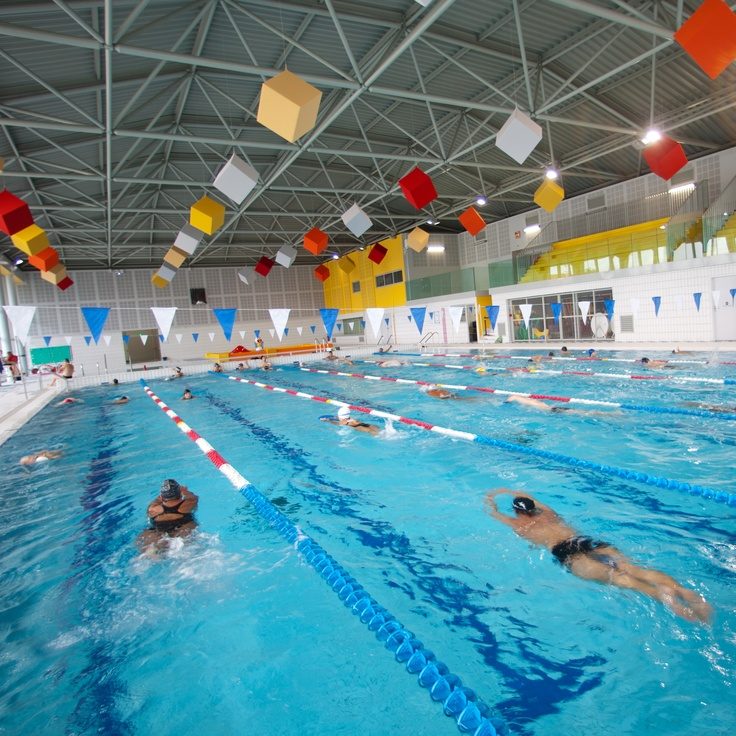 piscine alex jany grand bassin de 25m par 15m petit bassin de 15m par 10m bassin d. Black Bedroom Furniture Sets. Home Design Ideas