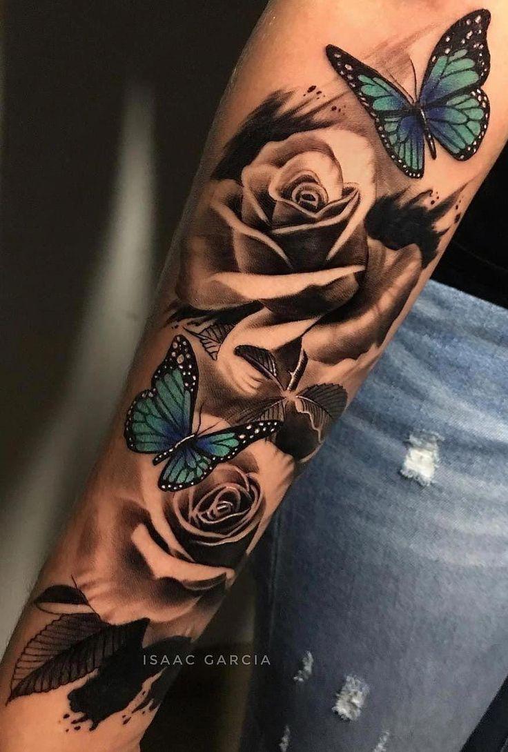 tattoos symbols Sleevetattoos in 2020 Sleeve tattoos