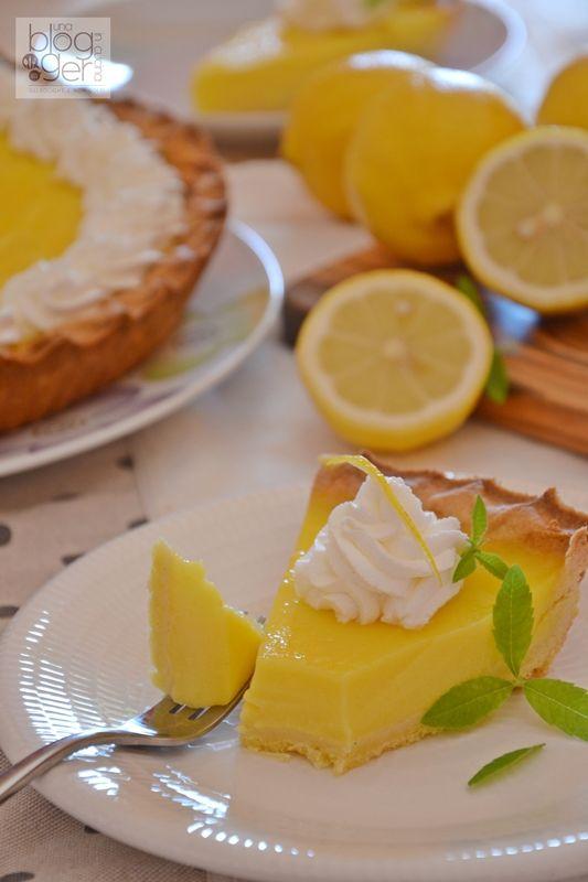 Lemon tart finali (1)