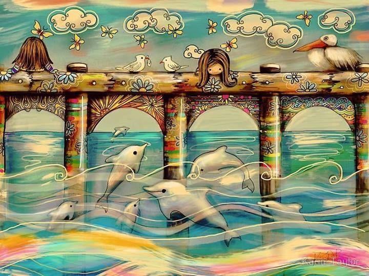 1b92331b7eba582de9804d4ee392ce35--fish-art-dolphins.jpg