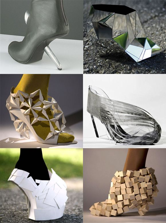 amazing shoes I would wear some of these