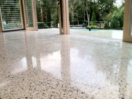 Epoxy Flooring Melbourne  Concrete Floor Coatings  Garage Floor Painting  Epoxy  Floors in Melbourne. Best 25  Epoxy flooring cost ideas on Pinterest   Garage flooring