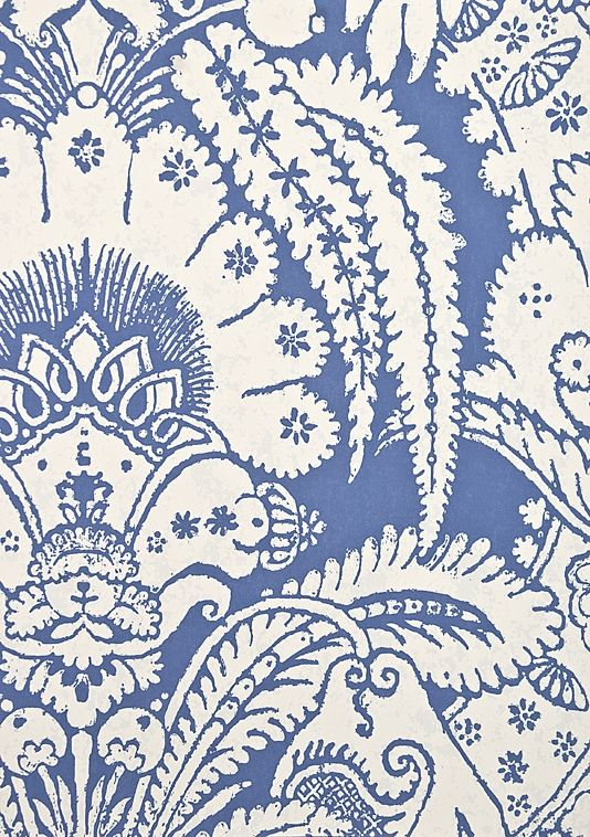 Block Print Wallpaper 93 best damask background design pattern print wallpaper images on