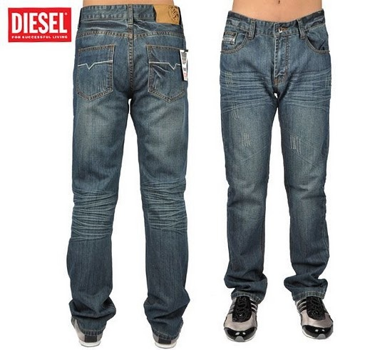 $80.00  $38.00  Save: 53% off Diesel Jean 0018 for Wholesale Discount