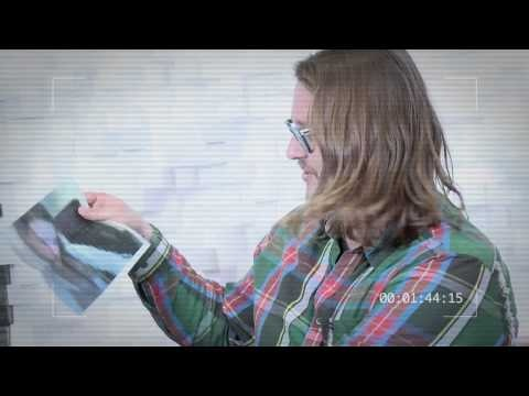 Cyberseks Darka - YouTube #durex #durexpolska