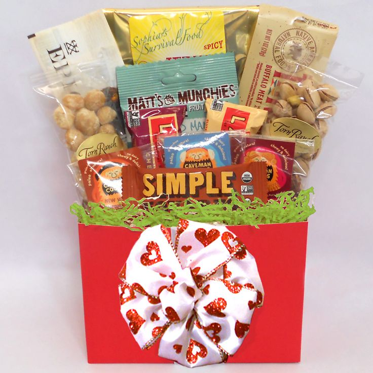 15 best paleo gift basket images on pinterest gift basket gift send a healthy gift for any occasion our gifts are gluten free soy free peanut free and dairy free fast shipping and nationwide delivery within the usa negle Images