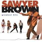 Sawyer Brown