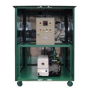 ZJ Series Vacuum Air Pump Set/Gas Pump (ZJ) - China gas pump, Gold