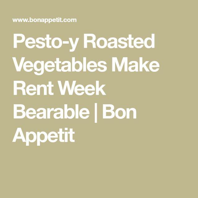 573 besten Lunch Bilder auf Pinterest   Rezepte, Vegetarische ...