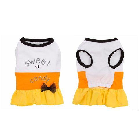 $50.000  Lindo y coqueto vestido importado para Halloween, disponible en talla S y M. El valor incluye envío a la puerta de tu casa en Colombia.