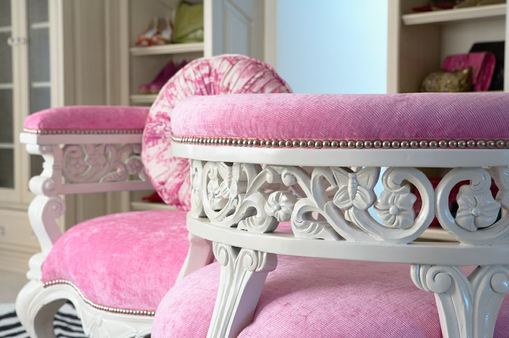 157 best MUEBLES / FURNITURE images on Pinterest | Chairs, Sofa ...