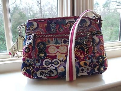 Coach Bag,fashion coach bags coming,just $44.99
