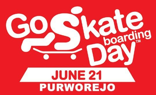 http://www.goskateboardingday.org/content/events/970-big.jpg