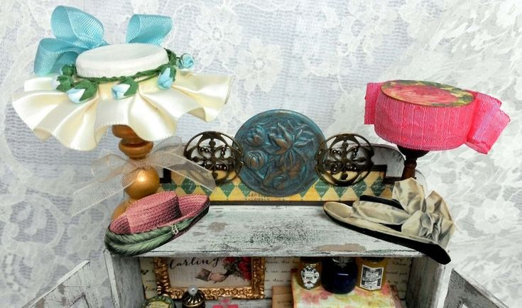 Artfully Musing: BOUTIQUE EXQUISITE with VIDEO TUTORIAL and NEW COLLAGE SHEETS and DIGITAL IMAGE SET