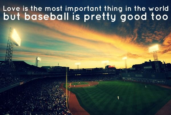 For the love of the game!: America Favorite, For The Love Of The Games, Love Quotes Basebal, Sports, Softball, Favorite Pastimes, True, Baseball Quotes For Girls, Things Basebal
