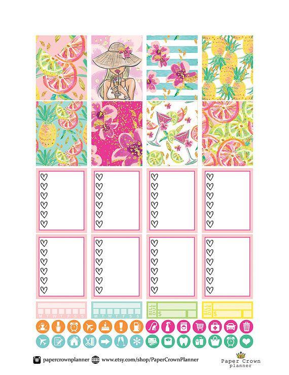 Best 25+ Planner layout ideas on Pinterest Bullet journal weekly - layout of an agenda