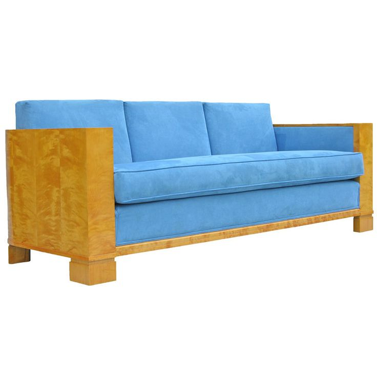 1056 Best (A) Art Deco Furniture & Style Images On Pinterest
