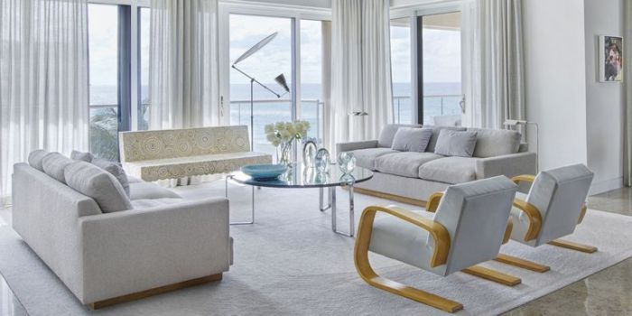 1001 Ideen Fur Eine Moderne Und Stilvolle Wohnzimmer Deko