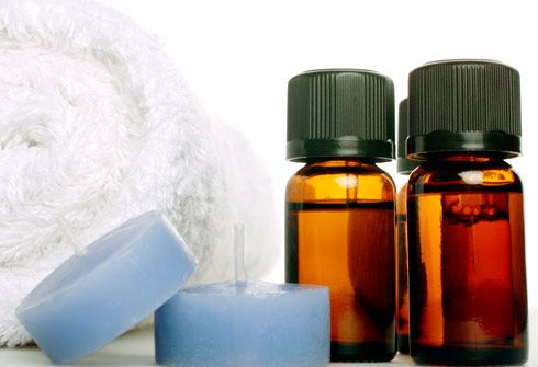 5 tra i migliori oli essenziali antinfiammatori   Beauty & Relax
