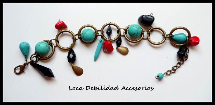 www.locadebilidad.cl
