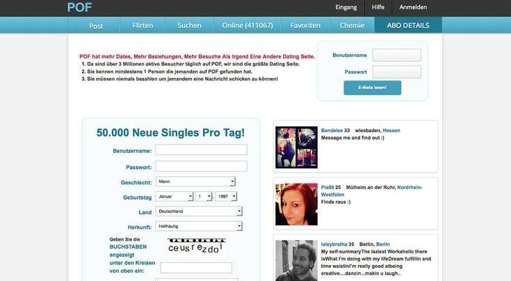 Kostenlose online-flirt-dating-sites