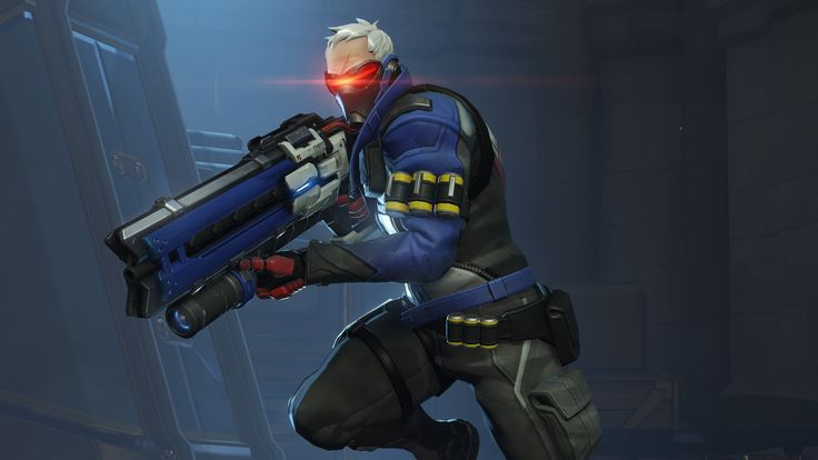 3840x2160 overwatch 4k wallpaper for free download for pc